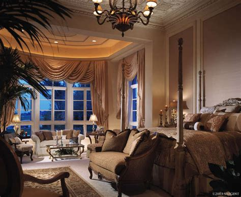 interior design traditional style traditional interior design