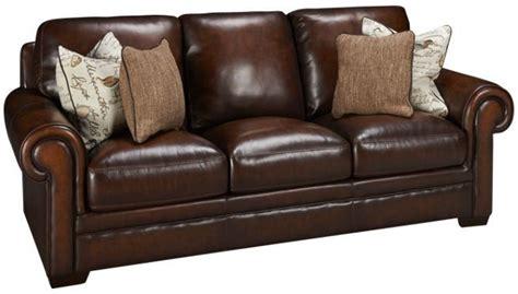 jordans furniture sectionals flexsteel winston winston sofa also available in sunbrella