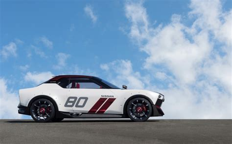 spell scion nissan idx concepts could spell trouble for scion fr s and
