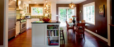 interior design school portland oregon portland interior design billingsblessingbags org