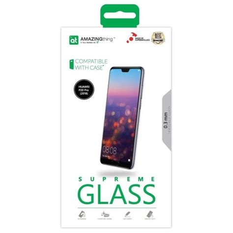 Amazingthing Supreme Glass Iphone 7 033mm Tempered Glass buy amazing thing supreme glass screen protector black for