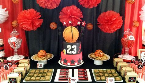 Nba Baby Shower Theme by Best 25 Chicago Bulls Cake Ideas On Sports
