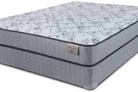 Upholstery Foam Philadelphia franklin foam encased firm philadelphia mattress