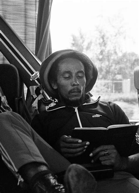 bob marley biography francais 17 best images about icons on pinterest legends madison