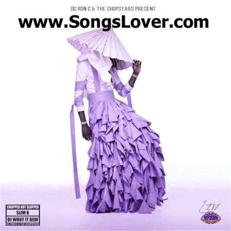 young thug latest album young thug no my name is jeffery 2016 songslover
