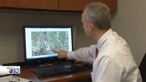 county tax director proposes changing property appraisal