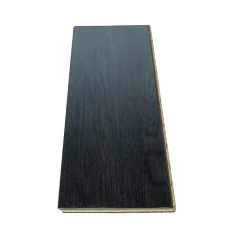 10 part specification flooring balento quietwalk denver black wood 10mm laminate flooring