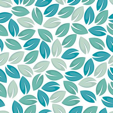 leaf pattern cdr tea leaves pattern free vector download 21 684 free