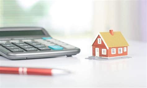 la tasi si paga sulla seconda casa tasi e imu 2016 seconda casa prima casa terreni