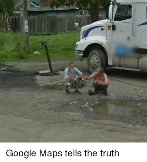 Google Maps Meme - 25 best memes about google map google map memes