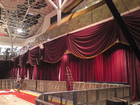 wall drapes hire 1000 images about stage drape descriptions and stage