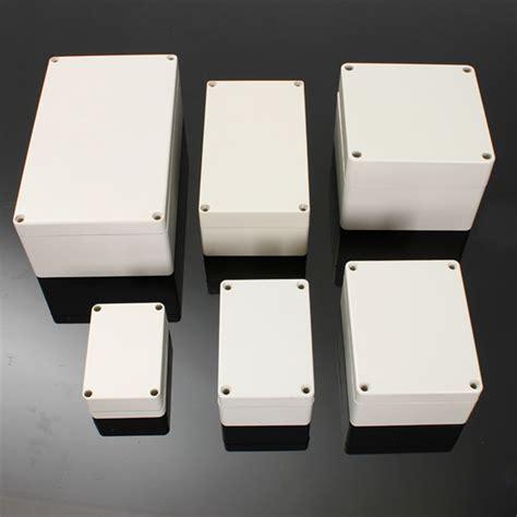cassette stagne cassetta contenitore stagna scatola derivazione viti abs