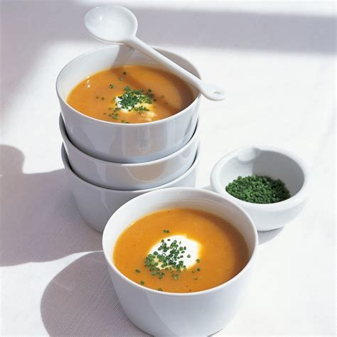 types of vegetable soups cooked root vegetable soup recipes delia