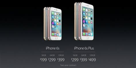 apple iphone    prices releases business insider