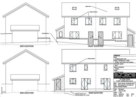 house schematics image gallery home schematics