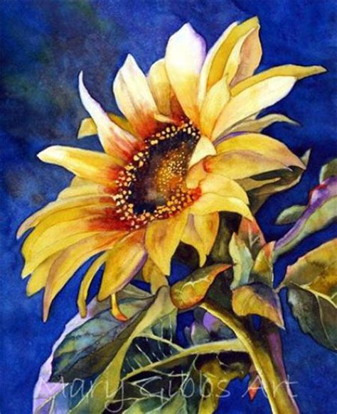 manufacturer famous sunflower painting famous sunflower famous sunflower paintings fine art blogger sunflowers
