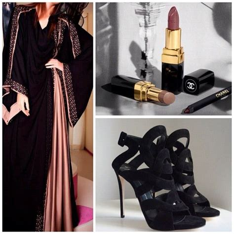 Chanel Lipstick Dubai pin by alara joem on abaya dubai chanel photos and posts