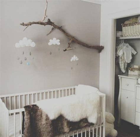 Babyzimmer Deko Selber Machen by 43 Ideen Und Anleitung F 252 R Kinderzimmer Deko Selber Machen