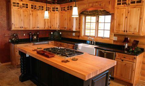 ver cocinas rusticas decoraci 243 n de cocinas r 250 sticas im 225 genes y fotos