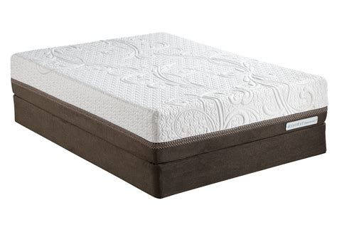 serta bed other available sizes icomfort by serta savant queen