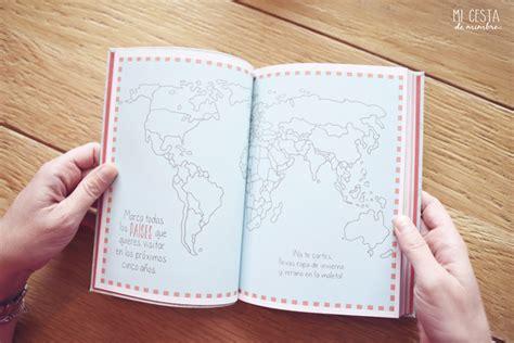 libro dnde est spot un mi cesta de mimbre os habla sobre el libro quot tu vida en un libro quot mi cesta de mimbre