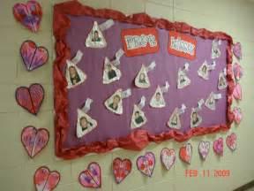 bulletin board ideas for valentines day bulletin boards trendy