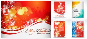Free Psd Christmas Card Templates 23 Free Christmas Card Photoshop Psd Templates