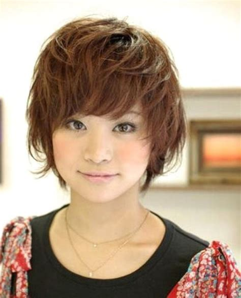 haircuts for stay at home moms 1000 ideas about little girl short haircuts on pinterest