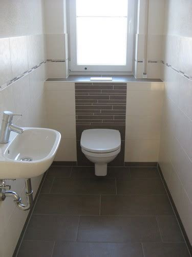 badezimmerfliesen größen g 228 ste wc fliesen oder streichen iq47 hitoiro