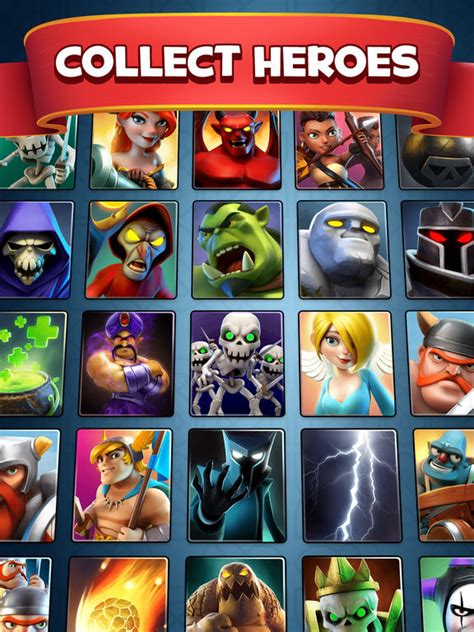 epic card game mod apk castle crush free strategy card games v3 0 6 mod apk with