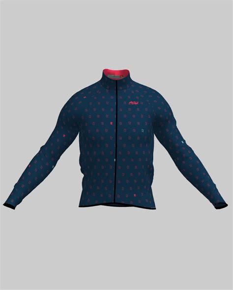 lightweight cycling jacket s lightweight cycling jacket podiumwear