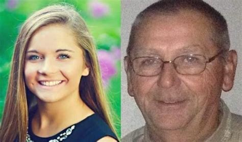 Ogle County Court Search Driver Charged In Ogle County Crash That Killed Grandfather News