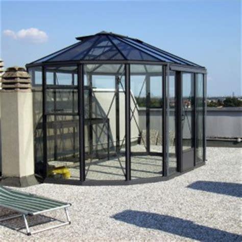 vendita serre da giardino euroserre italia serre da giardino per piante o piccola