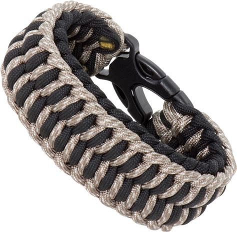 what are paracord survival bracelets paracord bracelets keychain self defenze survuval daily on