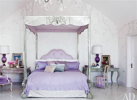 famous bedrooms 10 celebrity bedrooms from architectural digest that we