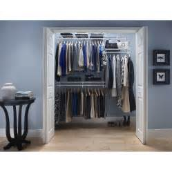 Closet System Lowes by Closet Mesmerizing Lowes Closetmaid For Lovely Home