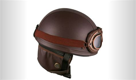 motorcycle helmets and gear vintage motorcycles helmets huge thumb