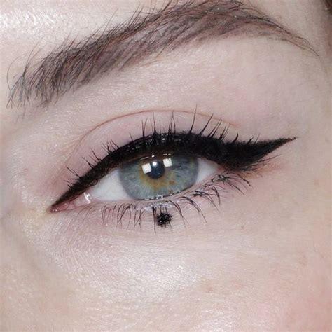 eyeliner tutorial dots best ideas for makeup tutorials dot eyeliner dieser