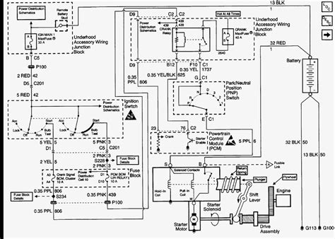 2003 buick regal radio wiring diagram wiring diagram