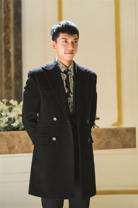 lee seung gi reddit quot hwayugi quot teases wedding scene between lee seung gi and oh