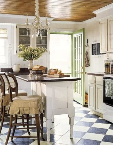 country kitchen sweet country kitchens liz s interior