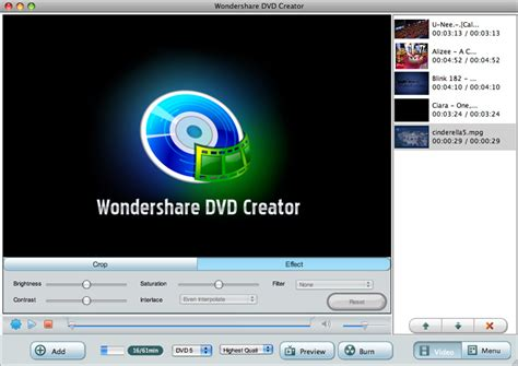 wondershare dvd creator keygen serial number is here