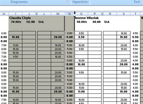 excel layout grayed out shared workbook excel 2013 greyed out freeze panes in