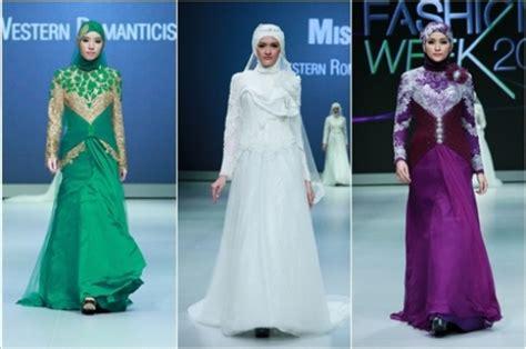 Sholeha Dress dress ke pesta untuk muslimah klinikmode