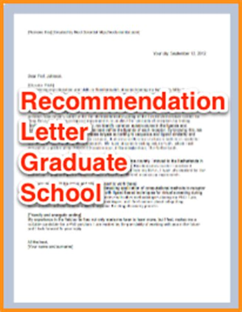 Https Www Bethel Edu Graduate Academics Mba Faculty by Sle Academic Reference Letter Graduate School
