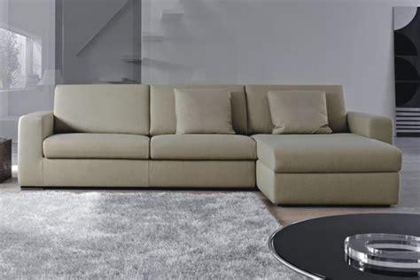 moschella arredamenti roma divani moschella arredamenti