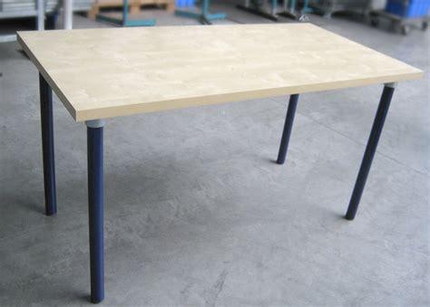 diy copper table legs diy copper table legs images