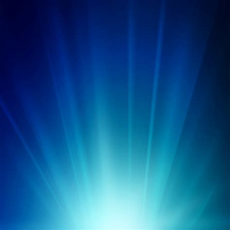 banner background blue light banner background