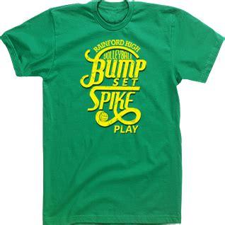 High School T Shirt Design Templates Image Market Student Council T Shirts Senior Custom T Shirts High School Club Tshirts