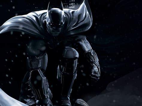 wallpaper batman ps4 new ability on batman arkham knight kills three enemies